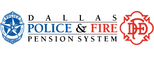 Dallas Police & Fire Pension System
